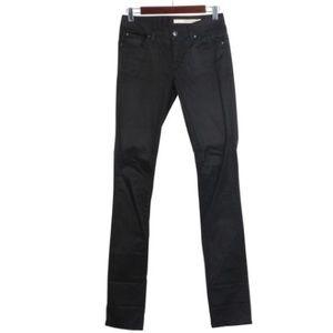 🆕DKNY Black East Village Classic Trouser Pant